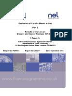 NEL Evaluacion de Coriolis en gas Parte 2.pdf