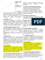 41 DE SFATURI PENTRU VIATA LUNGA.doc