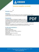Cegos Sig Con Arcgis Inicial (1)