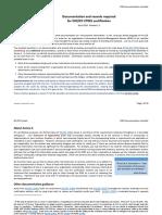 ISO27k_ISMS_Mandatory_documentation_checklist_release_1v1.docx