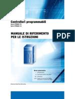 Manuale CX-Programmer.pdf