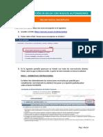 Manual Usuario Inscripcion Bolsa Nuevas Convocatorias v3