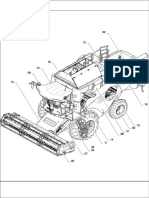 New_Holland_CX8080_parts.pdf