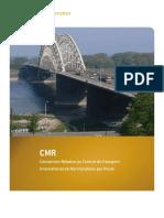 CMR-Verdrag-Frans.pdf