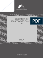 cfg06.pdf