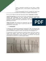 SEDIMENTOLOGIA (1).pdf