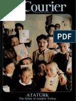 Mustafa Kemal Ataturk.pdf