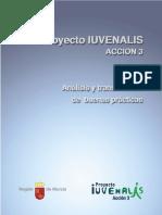 analisis_y_transferencia_de_buenas_practicas._proyecto_iuvenalis_accion_3.pdf