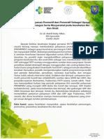 2_Identifikasi Pelayanan Promotif Dan Preventif Sebagai Upaya-compressed