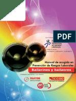 BAILAORES Y CANTAORES.pdf