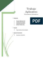 herramientas-infoorme t3.docx