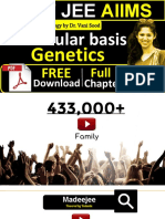 molecular_biology,_Gene_regulation final copy.pdf