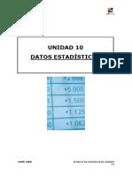 datos-estadisticos