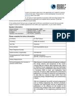 Speaker Information Sheet.docx