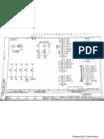 New Doc 2018-12-29 19.33.32 LT.pdf