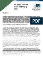 Pages 225–237.pdf