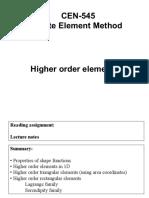 HigherOrder.pdf