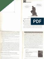 Motta-Roth - cap. 2 RESENHA.pdf