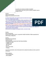 GALA_Cronograma Charla 23_1.pdf