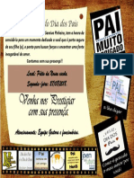 convite pais 2018.pdf