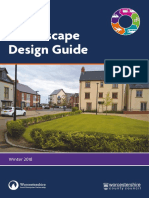 Streetscape Design Guide