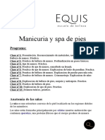 Manicuria apuntes.pdf