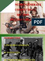 Principes généraux du combat en ZUB.ppt