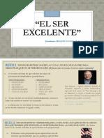 trabajo del curso de introduccion al metodo experimental( Denis Mulato Ccoyllar).pptx