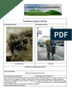 FICHA_fotografías_TallerEuropeo2018-2019 ALAMEDA ORDES (Cristina Paris)