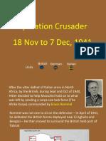 operation-crusader.pptx