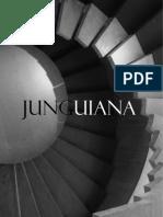 jung-v036n02.pdf