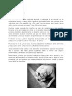 Matriz de Evaluacic3b3n de Ideas