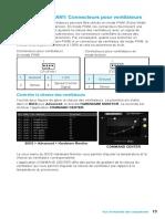 M7996ver 1.3-Part13