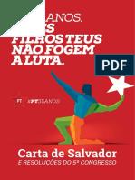 CARTA1-5.pdf