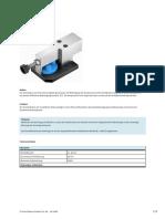 548586 de Cosimir Factory Handbuch