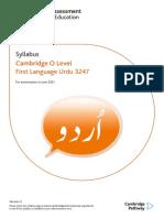 502914-2021-syllabus