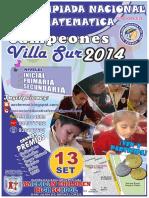 01. Inicial 5 años - CVS.pdf