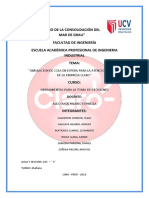 INFORME-FINAL de herramientas.docx