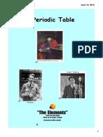 PT Notes PDF (1)