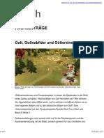 Steffen_-_Gott_Gottesbilder_und_Goettersimulationen_reli.ch.pdf