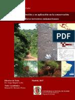 Tesis Completa Tapa reduc.pdf