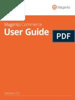 Magento_Commerce_2.2_User_Guide.pdf