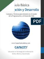 guia-esencial-programacion-desarrollo-web-capacity-academy.pdf