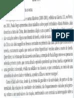 12698840-Guiao-do-conto-Saga-de-Sophia-de-Mello-Breyner.pdf