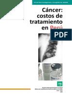 cancer_peru.pdf