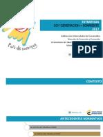Lineamientos soy generacion mas sonriente 2017.pdf