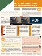 (1) researchassignment2_khalif_van der heeft.pdf