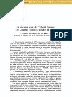 Dialnet-LaDoctrinaPenalDelTribunalEuropeoDeDerechosHumanos-46362.pdf