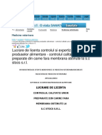Lucrare_licenta_carne.docx