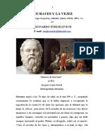 Socrates y La Vejez PDF-65